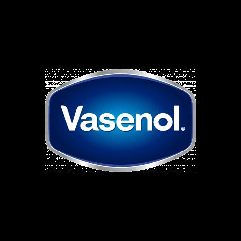 Unilever Friends - Logo - Vasenol
