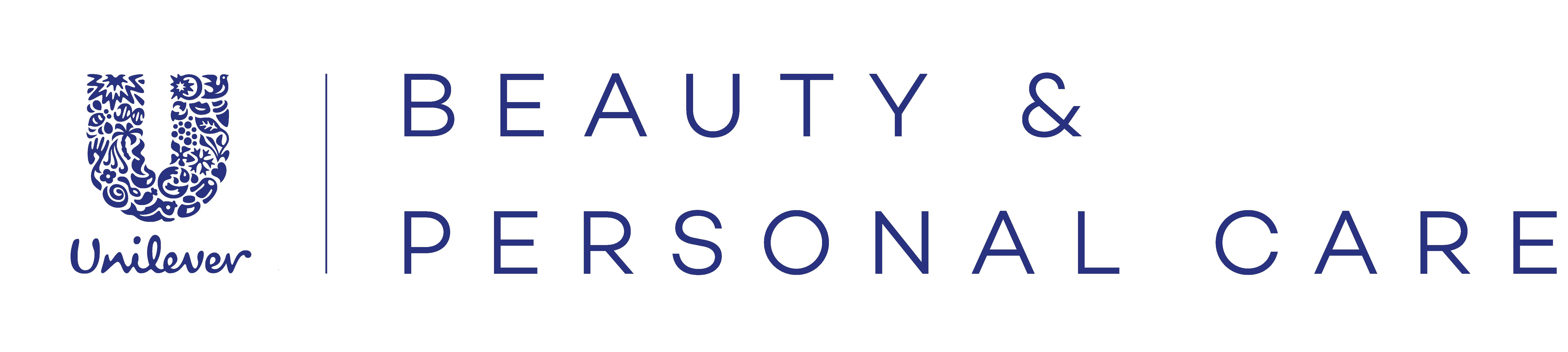 Unilever Friends |Beauty & Personal Care
